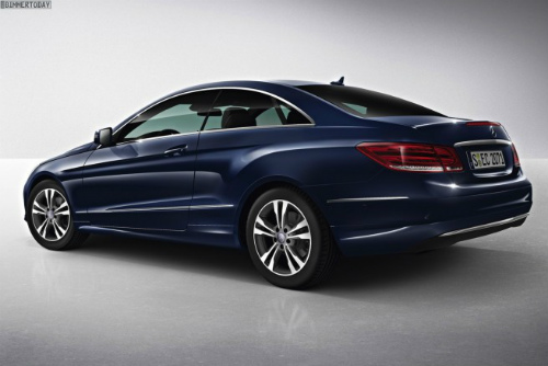 Mercedes-Benz-E-Klasse-Coupe-2013-02-655x437-2
