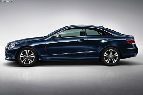 Mercedes-Benz-E-Klasse-Coupe-2013-03-655x437-2