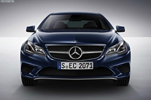 Mercedes-Benz-E-Klasse-Coupe-2013-04-655x436-2