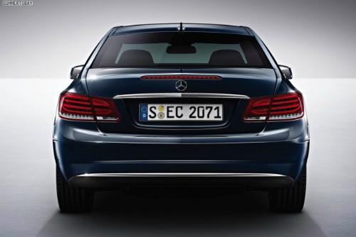 Mercedes-Benz-E-Klasse-Coupe-2013-05-655x437-2