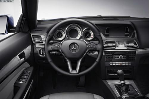 Mercedes-Benz-E-Klasse-Coupe-2013-06-655x436-2