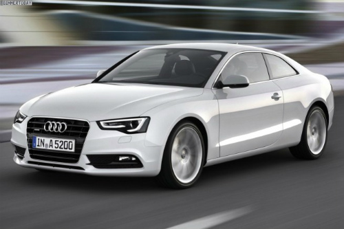 Vergleich-Audi-A5-Coupe-2012-01-655x436-1