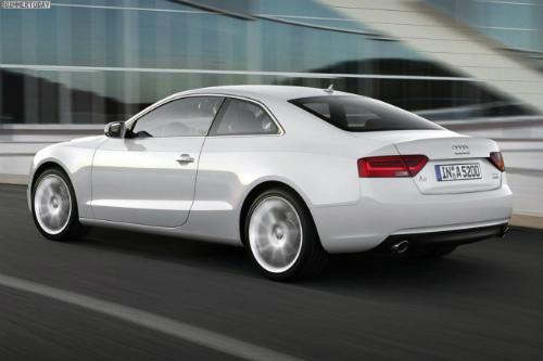 Vergleich-Audi-A5-Coupe-2012-02-655x436-2