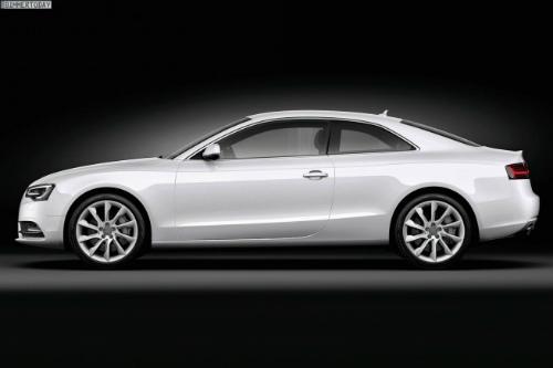 Vergleich-Audi-A5-Coupe-2012-03-655x436-2