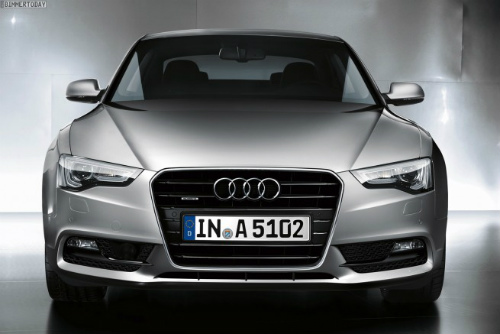 Vergleich-Audi-A5-Coupe-2012-04-655x437-2