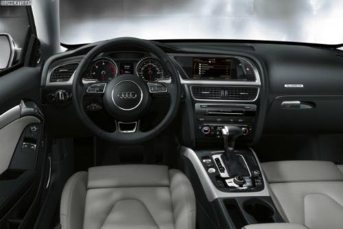 Vergleich-Audi-A5-Coupe-2012-06-655x437-1