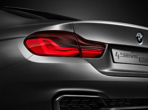 BMW bmw 1シリーズ 中古 値引き : gamey.top