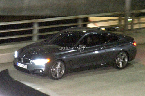 big_spyshots-2014-bmw-4-series-coupe-01-2