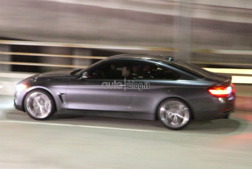 big_spyshots-2014-bmw-4-series-coupe-02-2