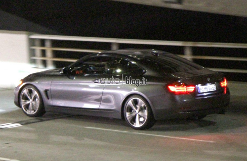 big_spyshots-2014-bmw-4-series-coupe-03-2