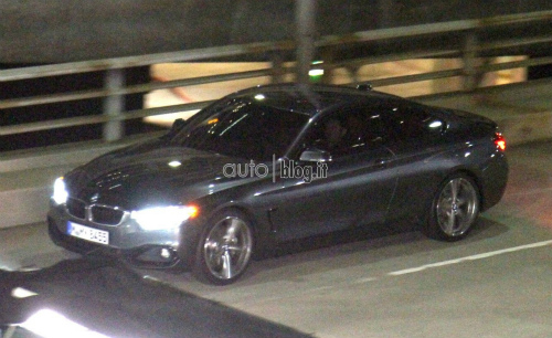 big_spyshots-2014-bmw-4-series-coupe-04-2