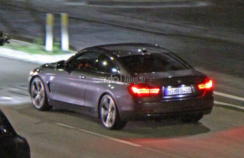 big_spyshots-2014-bmw-4-series-coupe-06-2