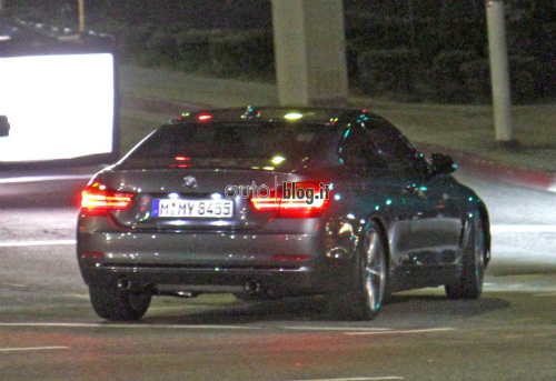 big_spyshots-2014-bmw-4-series-coupe-08-2