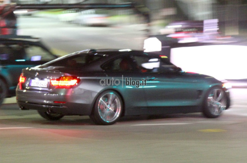 big_spyshots-2014-bmw-4-series-coupe-09-2