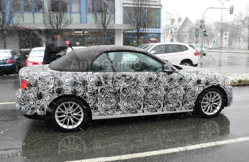 bmw-2-series-convertible-spy-photos-02