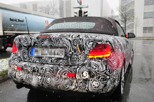 bmw-2-series-convertible-spy-photos-03