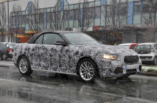 bmw-2-series-convertible-spy-photos-06