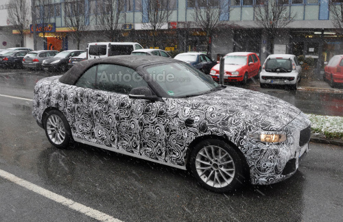 bmw-2-series-convertible-spy-photos-07