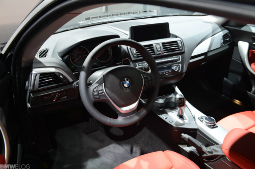 bmw-228i-sport-package-14-1024x683