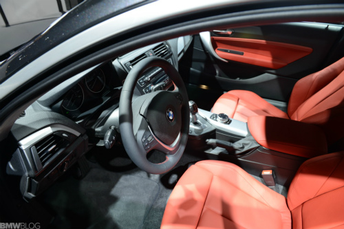 bmw-228i-sport-package-23-1024x683