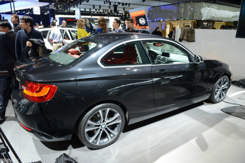 bmw-228i-sport-package-24-1024x683