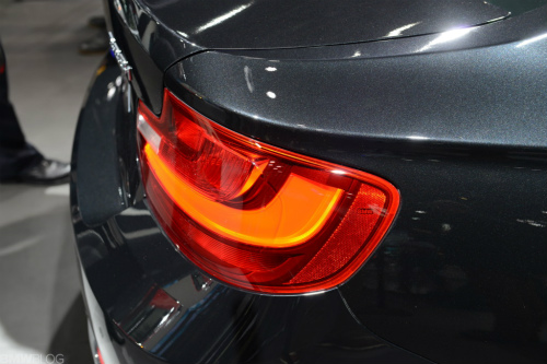 bmw-228i-sport-package-25-1024x683