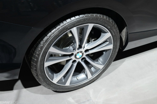 bmw-228i-sport-package-26-1024x683