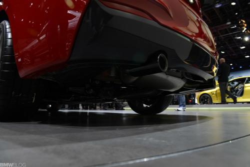 bmw-m235i-detroit-auto-show-images-15-1024x683