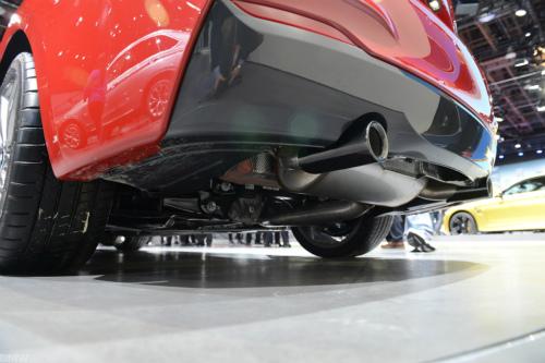 bmw-m235i-detroit-auto-show-images-16-1024x683