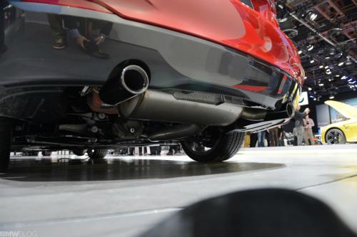 bmw-m235i-detroit-auto-show-images-18-1024x683