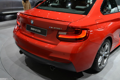 bmw-m235i-detroit-auto-show-images-20-1024x683
