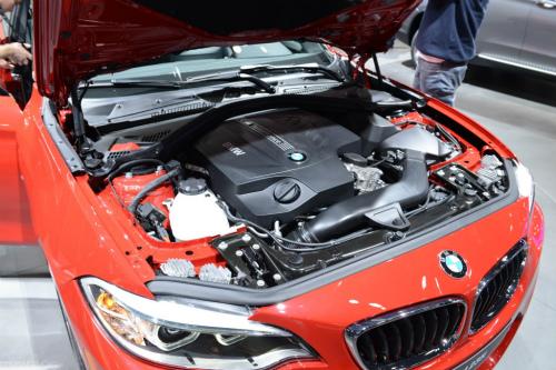 bmw-m235i-detroit-auto-show-images-29-1024x683