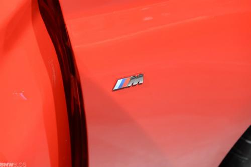 bmw-m235i-detroit-auto-show-images-36-1024x683