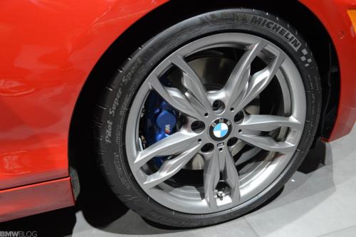 bmw-m235i-detroit-auto-show-images-37-1024x683