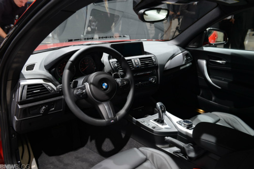 bmw-m235i-images-naias-02-1024x683