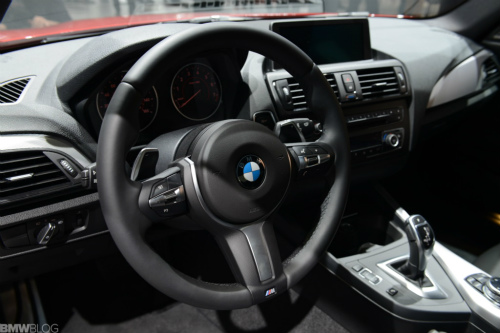 bmw-m235i-images-naias-07-1024x683