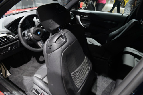 bmw-m235i-images-naias-19-1024x683
