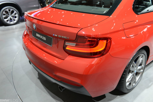 bmw-m235i-images-naias-22-1024x683