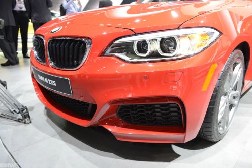 bmw-m235i-images-naias-29-1024x683