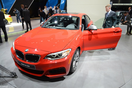 bmw-m235i-images-naias-30-1024x683