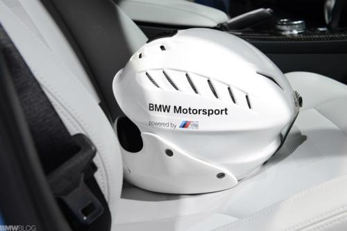 bmw-m3-detroit-auto-show-images-30-1024x683