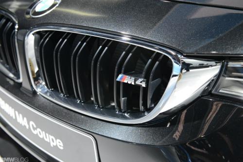 bmw-m4-black-detroit-auto-show03-1024x683