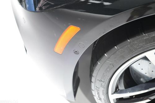 bmw-m4-black-detroit-auto-show04-1024x683