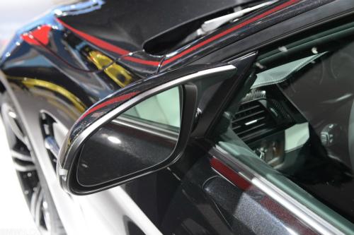 bmw-m4-black-detroit-auto-show06-1024x683