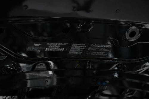 bmw-m4-black-detroit-auto-show39-1024x683