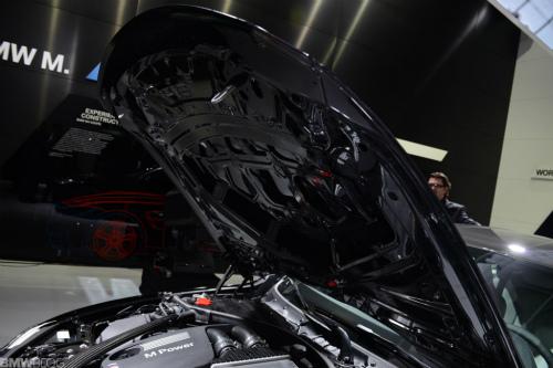 bmw-m4-black-detroit-auto-show49-1024x683