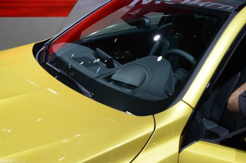 bmw-m4-detroit-auto-show-images-17-1024x683