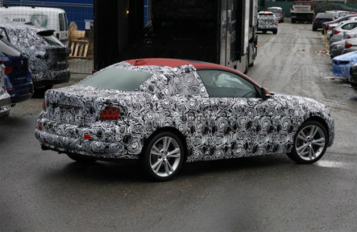 bmw-serie-2-coupe-fofo-spia-06-2