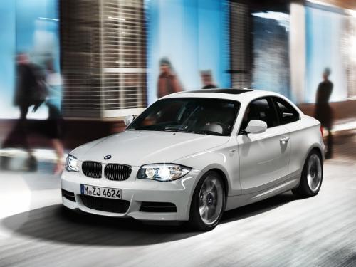BMW bmw 1シリーズクーペ価格 : new.1bmwlife.com