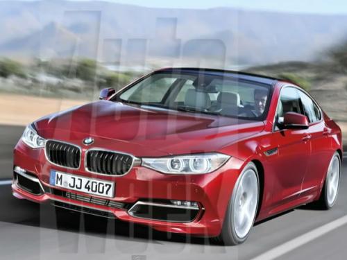 BMW bmw m4クーペ 動画 : new.1bmwlife.com